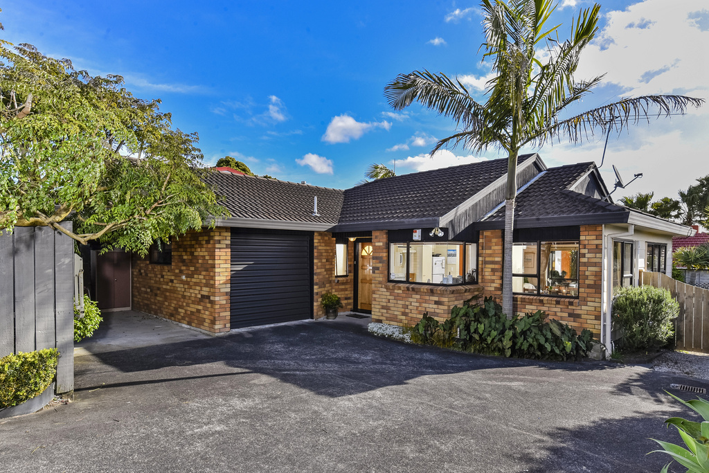3 Kitchener Road Takapuna Of One Look You Ll Be Smitten Mark Prior