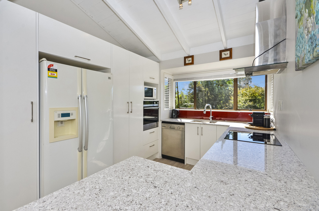 Your chance to own mark prior for 3 kitchener road takapuna