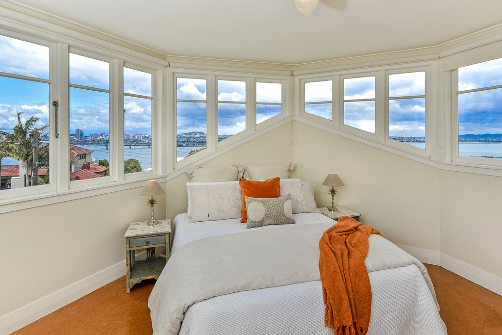 Prime position prime potential mark prior for 3 kitchener road takapuna
