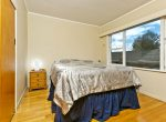016_Open2view_ID430609-1_155_Shakespeare_Road__Milford
