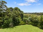 011_Open2view_ID443682-22_McBreen_Ave__Northcote