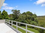 014_Open2view_ID443682-22_McBreen_Ave__Northcote