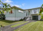 033_Open2view_ID443682-22_McBreen_Ave__Northcote