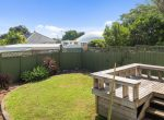 008_Open2view_ID444551-3_40_Lake_Pupuke_Road__Takapuna