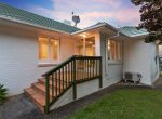 037_Open2view_ID444551-3_40_Lake_Pupuke_Road__Takapuna