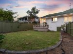 042_Open2view_ID444551-3_40_Lake_Pupuke_Road__Takapuna
