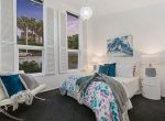 011_Open2view_ID444078-3-24_Clfton_Road
