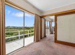 018_Open2view_ID443682-22_McBreen_Ave__Northcote