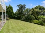 034_Open2view_ID443682-22_McBreen_Ave__Northcote