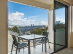 20_34A Seaview Road-small
