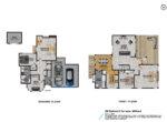 39 Belmont Terrace-Floorplan