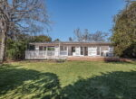 19A Waterloo Rd-14-small