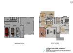314 East Coast Rd-Floorplan