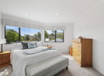 2-29 Stanley Ave-37