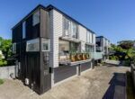 2F Dodson Ave-01-small