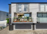 2F Dodson Ave-03-small