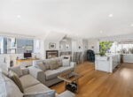 2F Dodson Ave-14-small