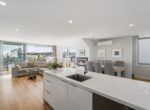 2F Dodson Ave-19-small