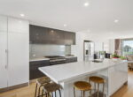 2F Dodson Ave-22-small