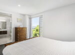 2F Dodson Ave-26-small