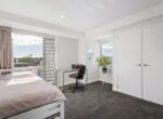 2F Dodson Ave-27-small