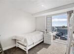 2F Dodson Ave-28-small