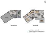 53 Stanley Ave-Milford-Floorplan