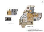 1-7 Belmont Tce-Floorplan