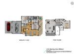 47A Stanley Ave-Floorplan (002)