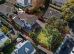 47a Stanley Ave-04-small