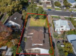 47a Stanley Ave-08-small