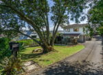 47a Stanley Ave-21-small