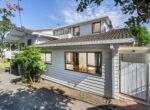 47a Stanley Ave-25-small