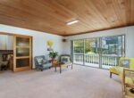 47a Stanley Ave-31-small