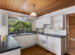 47a Stanley Ave-38-small