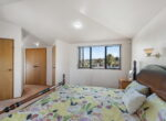 47a Stanley Ave-46-small