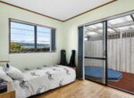 47a Stanley Ave-52-small