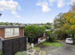 4-20 Penning Rd-01-small