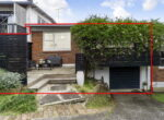 4-20 Penning Rd-04-small