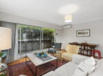 4-20 Penning Rd-11-small