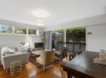 4-20 Penning Rd-15-small