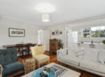 4-20 Penning Rd-16-small
